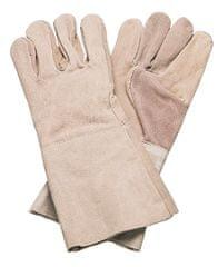 Einhell zaštitne rukavice za varenje (1593500)