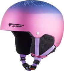 Alpina Sports Zupo