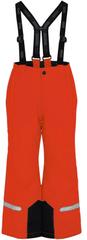 LEGO Wear dievčenské lyžiarske nohavice POWAI