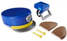 Spin Master akcijska oprema za spašavanje Paw Patrol - Chase