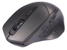 Robaxo M100 Office Pro brezžična miška