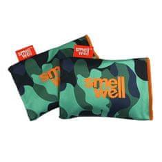 SmellWell Deodorizér , Active Camo Green