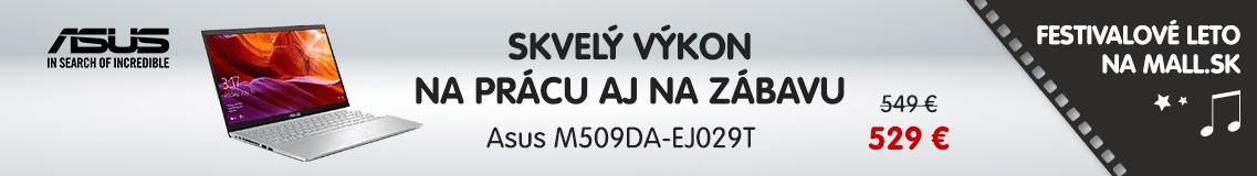 V:SK_EG_Asus_KVIFF