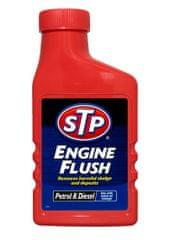 STP čistač motora i uljnog prostora Engine Flush