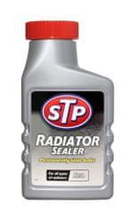 STP Tekućina za brtvljenje hladnjaka