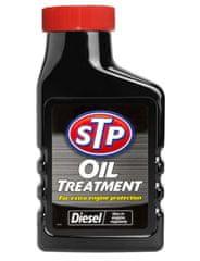 STP dodatek olju za dieselske motorje
