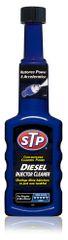 STP dodatek gorivu Petrol Injector Cleaner za čiščenje vbrizgovalnih šob