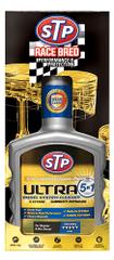 STP sredstvo za čišćenje cijelog sistema dizel motora Ultra 5u1 Diesel System Cleaner, 400 ml