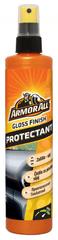 Armor All Protectant tekućina za čišćenje i zaštitu gume, plastike i vinila