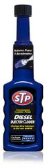 STP Dodatek dizel gorivu za čiščenje vbrizgovalnih šob Diesel Injector Cleaner