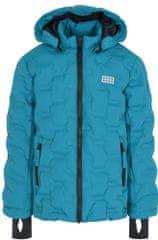 LEGO Wear jakna za djevojčice JIPE