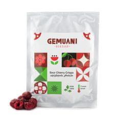 Gemuani VIŠEŇ sušená mrazem