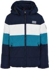 LEGO Wear jakna za dječake JIPE