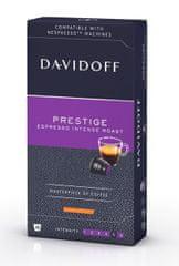 Davidoff Prestige Espresso 10 db