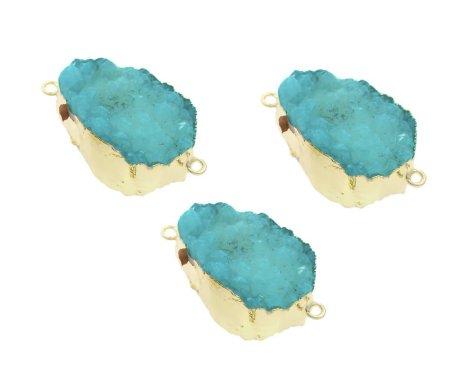 Kraftika 1 kryształ