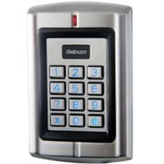 Sebury Autonomní RFID čtečka - klávesnice B6K2-EH Plus