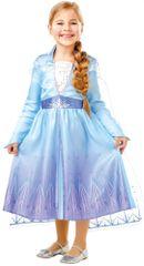 Rubie's Frozen 2: Elsa - Classic kostým