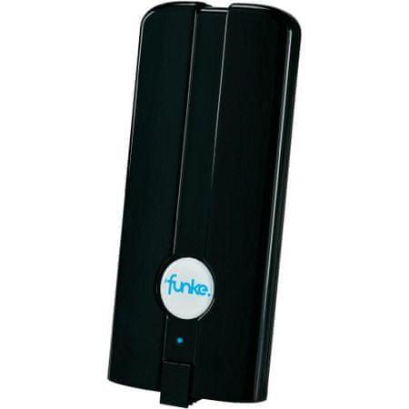 Funke DSC 250 DVB-T antena