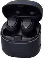 Audio-Technica ATH-CK3TW brezžične slušalke
