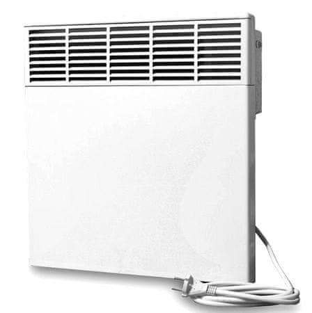Airelec Basic PRO 1000W konvektorski radiator