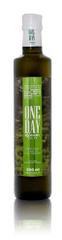 Oleum Crete OLEUM CRETE Olivový olej extra panenský One Day 500 ml