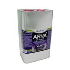Velvana Arva Nová (4 l)