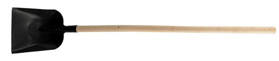 Vorel Lopata 135cm s násadou TO-35842