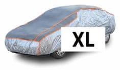Compass Autoplachta XL proti krupobití COMPASS