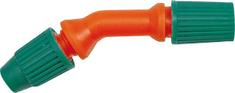 Flo Koncovka pro tlakový postřikovač TO-89537 FLO