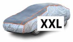 Compass Autoplachta XXL proti krupobití COMPASS