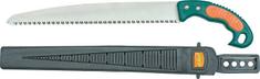 Flo Pila na dřevo 300mm prořezávací s pouzdrem TO-28642 FLO