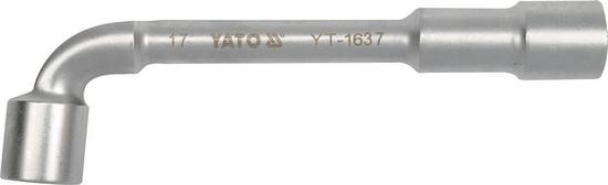 YATO Klíč úhlový 27mm YT-1647 YATO