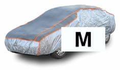 Compass Autoplachta M proti krupobití COMPASS