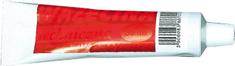 Vorel Vazelína technická 50 ml TO-86700 VOREL