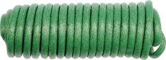 Flo Drát zahradnický 10m s pěnovým opletením TO-88809 FLO
