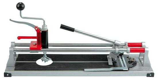 Vorel Řezačka obkladů 450mm s vykružovačem otvorů TO-00320 VOREL