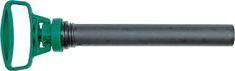 Flo Pumpa do tlakového postřikovače TO-89536 FLO