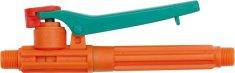 Flo Pistole pro tlakový postřikovač TO-89540 FLO