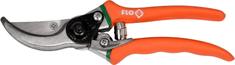 Flo Zahradní nůžky 205mm TO-99203 FLO