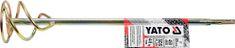 YATO Míchadlo spirálové 450x85mm SDS+ YT-5492 YATO