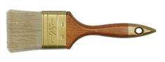 Vorel Štětec plochý 87mm profesionální TO-09536