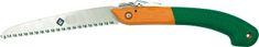 Flo Pila na dřevo 180mm prořezávací zavírací TO-28641 FLO