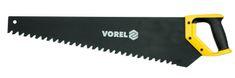 Vorel Pila na porobeton 600mm ocaska TO-28011 VOREL