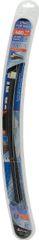 Compass Stěrač 48cm FLAT MULTI plochý