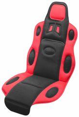Compass Autopotah RACE černo-červený