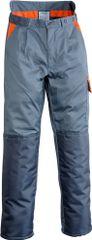 Flo Pracovní kalhoty vel. S TO-72900