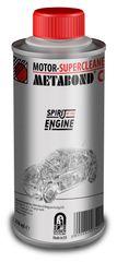 METABOND Metabond CL čištič motorů (výplach) 250ml