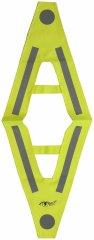 Compass Vesta reflexní výstražná dětská typ V