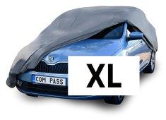 Compass Autoplachta XL 533x178x119cm WATER PROOF COMPASS