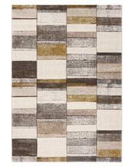 Merinos Kusový koberec Diamond 24162/795